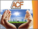 ACF Electrical Solutions Brochure